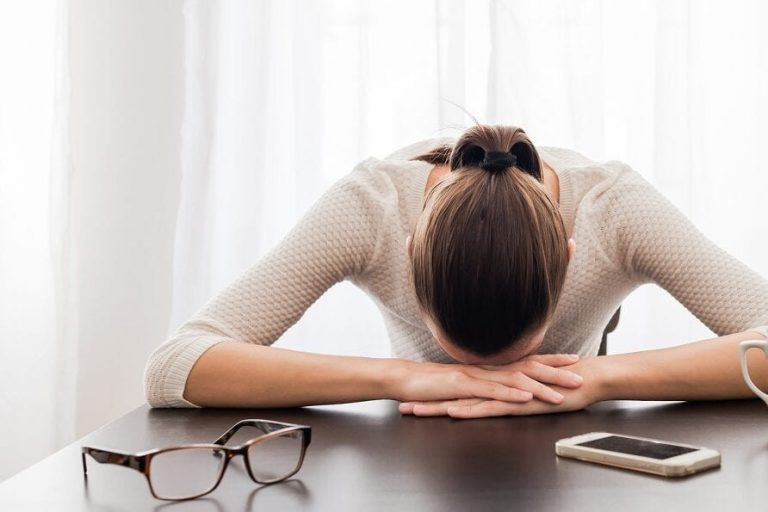 psychische klachten angsten hypnose hypnozorg beuningen wijchen druten